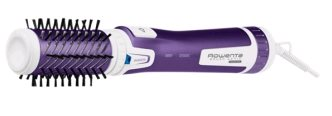 Rowenta Brush Active Volume&Shine CF9530F0 kartáč