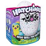 Spin Master Hatchimals pengualas teal