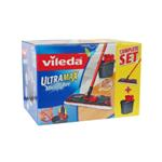 Vileda 155737 Ultramax set box